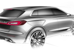 lincoln mkx pic #117114