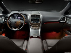 lincoln mkx pic #149246