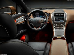 lincoln mkx pic #149248