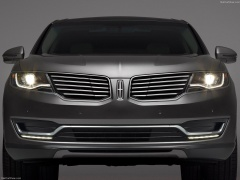 lincoln mkx pic #149249