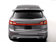 lincoln mkx pic #149251