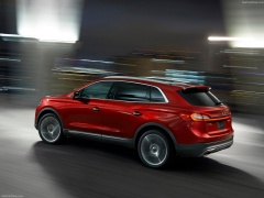 lincoln mkx pic #149255