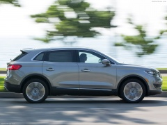 lincoln mkx pic #149259