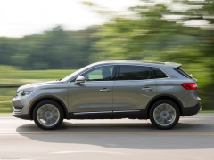 lincoln mkx pic #149260