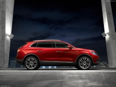 lincoln mkx pic #149262