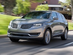 lincoln mkx pic #149263