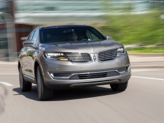 lincoln mkx pic #149264