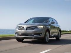 lincoln mkx pic #149265