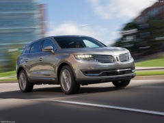 lincoln mkx pic #149266