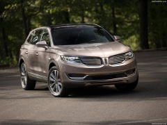 lincoln mkx pic #149269