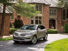 lincoln mkx pic #149271
