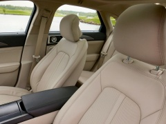 lincoln mkz pic #165680