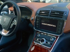 Continental photo #170939