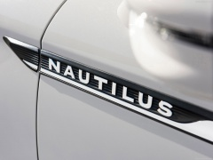 Nautilus photo #184869