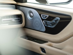 lincoln aviator pic #187465