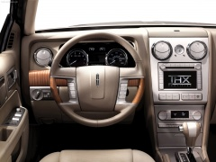 lincoln mkz pic #38108