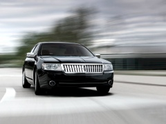 lincoln mkz pic #38110