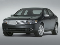 lincoln mkz pic #38112
