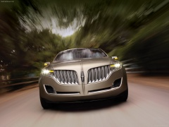 lincoln mkt pic #51120
