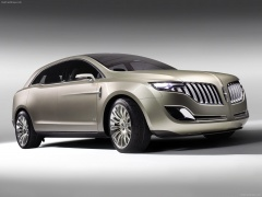lincoln mkt pic #51125