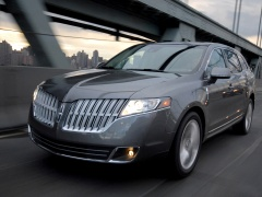 lincoln mkt pic #66750