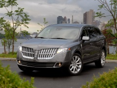 lincoln mkt pic #66753