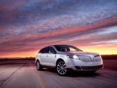 lincoln mkt pic #66755