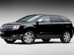 lincoln mkx pic #71009