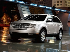 lincoln mkx pic #71014