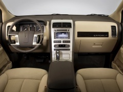 lincoln mkx pic #71029