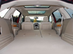 lincoln mkx pic #71033