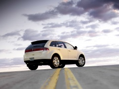 lincoln mkx pic #71037