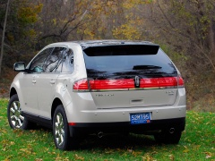 lincoln mkx pic #71039