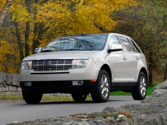 lincoln mkx pic #71040