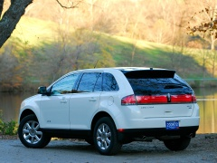 lincoln mkx pic #71045