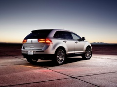 lincoln mkx pic #71047