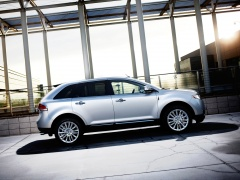 lincoln mkx pic #71048