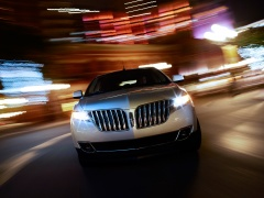 lincoln mkx pic #71052