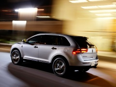 lincoln mkx pic #71053