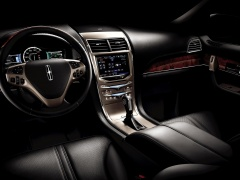 lincoln mkx pic #71057
