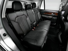 lincoln mkx pic #71060