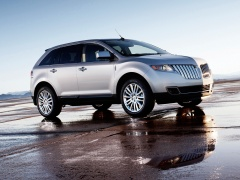 lincoln mkx pic #71062