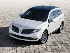 lincoln mkt pic #86873