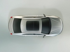 lincoln mks pic #86903