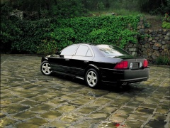 lincoln ls pic #88024