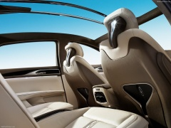 lincoln mkz pic #88494