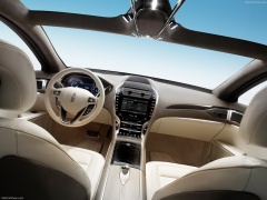 lincoln mkz pic #88498