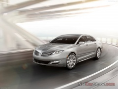 lincoln mkz pic #90547