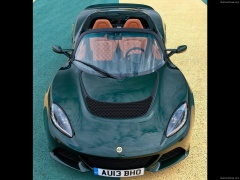lotus exige s roadster pic #110125