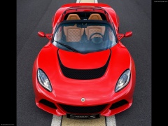 lotus exige s roadster pic #110126